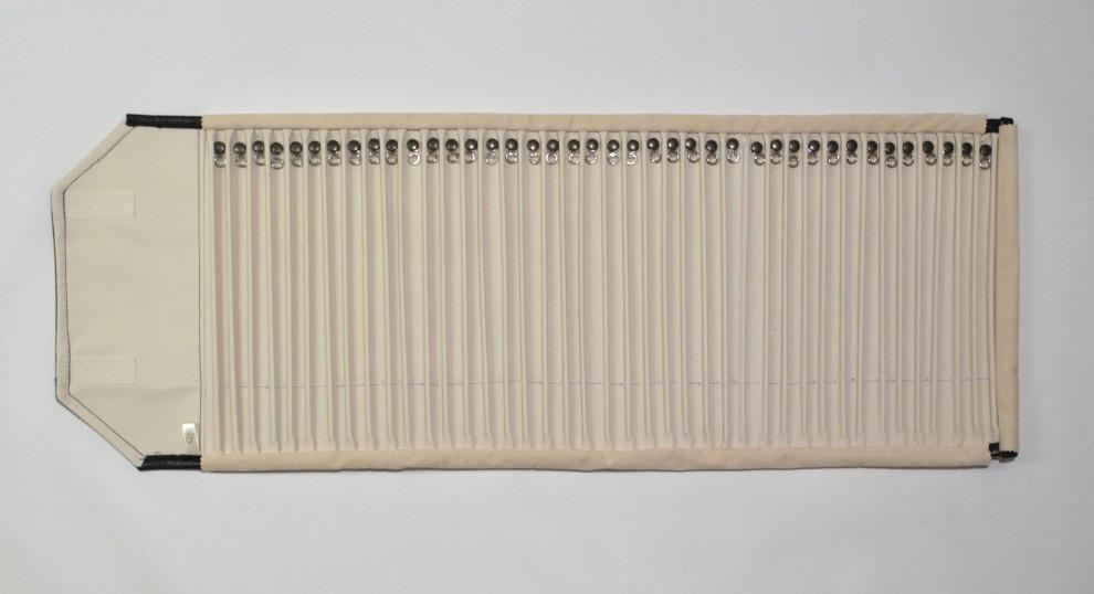 BCL 40 --αυλάκι 1,5 cm--