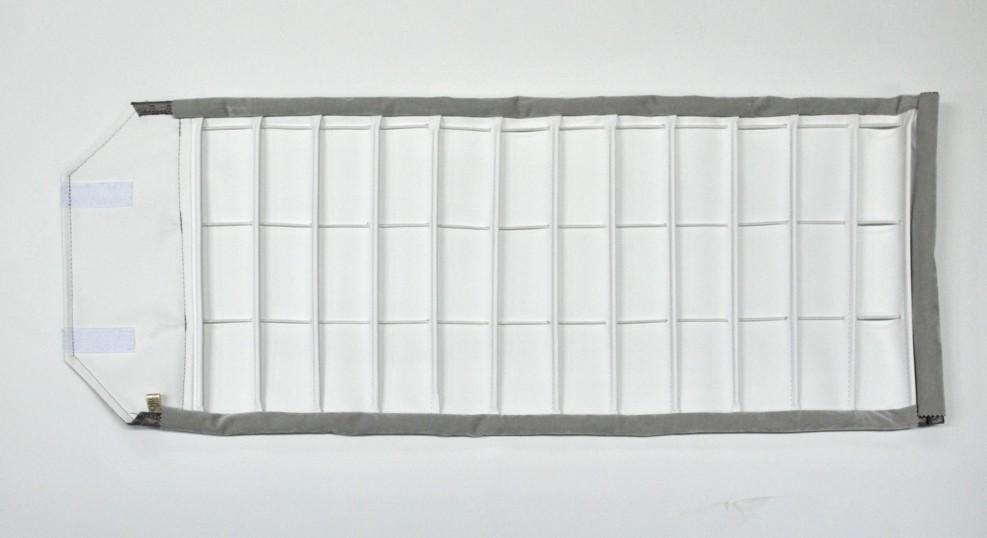 EL 36 κουτάκι 5cm x 7,5 cm