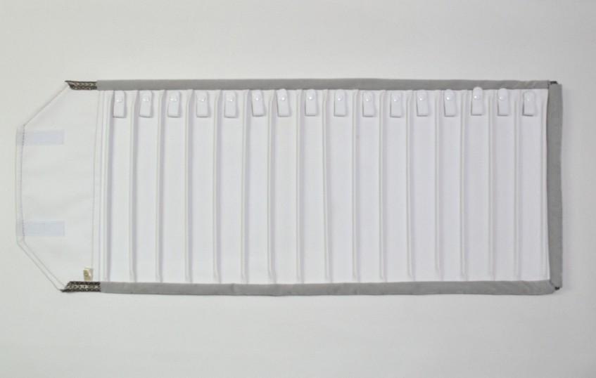 BC 16 αυλάκι 3,5 cm