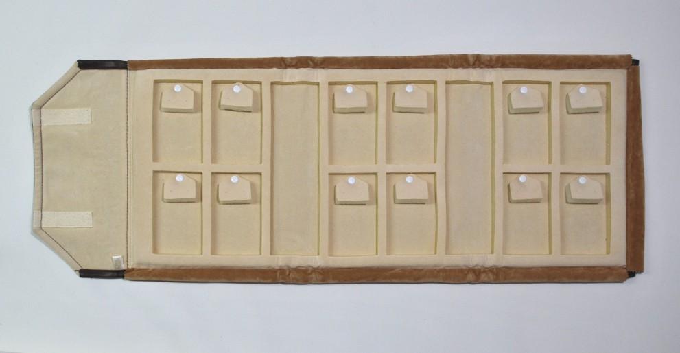 CP 16 --κουτάκι 6 cm x 10 cm--